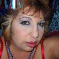 Crystalann - Lakewood  Singles. Free dating site in Lakewood .
