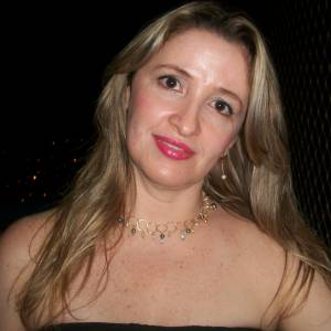 Kelly88745 - Over Singles. Free online dating in Over, Wisconsin.