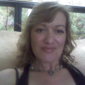 Spring788 - Grants Pass Singles. Free online dating in Grants Pass, Oregon.