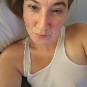 Gratis homofil datingside i Australia