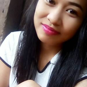 Flor - Bayugan City Agusan Del Sur  Singles. Free online dating in Bayugan City Agusan Del Sur .
