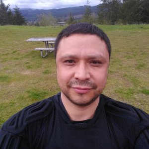 Rickcruz - Portland Singles. Free online dating in Portland, Oregon.