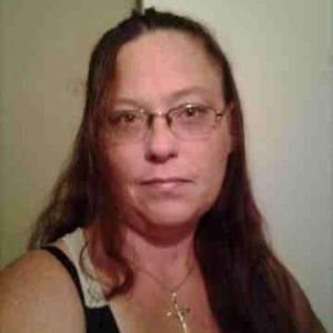 Search for Local 50+ Singles in Wichita