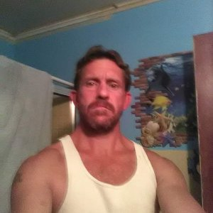 Nailhard76 - Fort Smith Singles. Free online dating in Fort Smith, Arkansas.