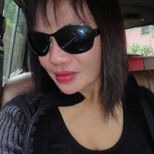 dating i Quezon City