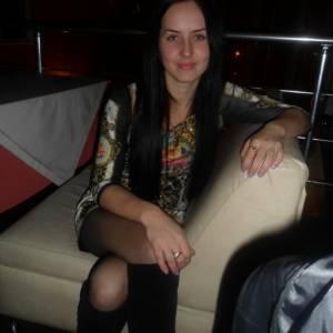 dating website kharkov