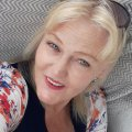 Cutefemale58 - Houghton Le Spring Singles. Free dating site in Houghton Le Spring.