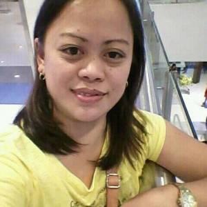 tacloban dating site