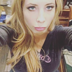 Jesssica44 - Albuquerque Singles. Free online dating in Albuquerque, Colorado.