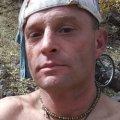 Troyboy2468 - Flagstaff Singles. Free dating site in Flagstaff, Arizona.