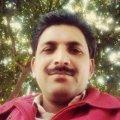 VinodDwivedi - Lucknow Singles. Free dating site in Lucknow, Uttar Pradesh.