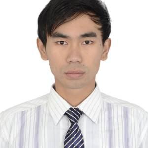 Myanmar dating site
