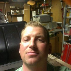 Lancegoulet - Bay City Singles. Free online dating in Bay City, Michigan.