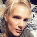Reneesalazar - Hamilton Singles. Free dating site in Hamilton.