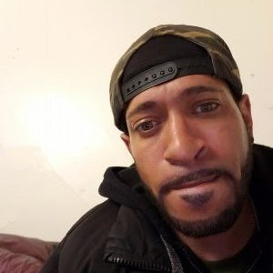 Joe323 - Kalamazoo  Singles. Free online dating in Kalamazoo , Michigan.